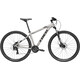 "Trek Marlin 6 29"" dnister black"